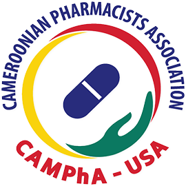 Cameroonian Pharmacists Association - USA